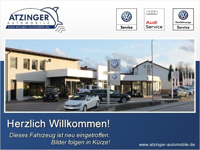 Volkswagen Amarok SingleCab Basis 2,0l BiTDI 4Mot
